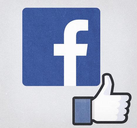 4 cosas que no debes olvidar para ganar seguidores en tu fanpage | Social Media | Scoop.it