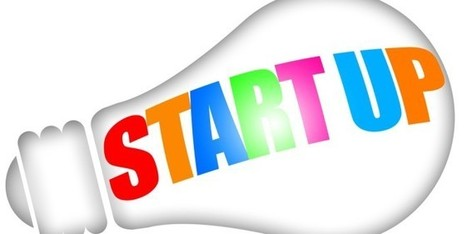 Starting Your Startup: The Risks and How to Avoid Them | European startup news | Scoop.it