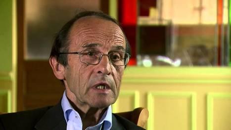 Jean Gadrey (Économiste) - Sacrée croissance - ARTE - YouTube | Nouveaux paradigmes | Scoop.it