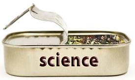 Lancement du groupe de travail « Science ouverte et citoyenne »   OKF France   Open access   Scoop.it