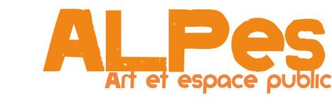ALPes   DESARTSONNANTS - CRÉATION SONORE ET ENVIRONNEMENT - ENVIRONMENTAL SOUND ART - PAYSAGES ET ECOLOGIE SONORE   Scoop.it