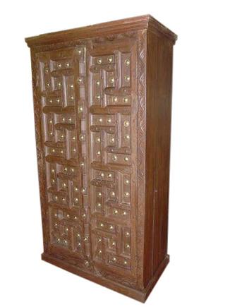 Antique Cabinet | Vintage Style Decor With Antique Furniture | Scoop.it