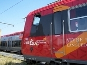 L'engagement SNCF face aux discriminations et au racisme   SNCF.com   Etude gestion 2014   Scoop.it