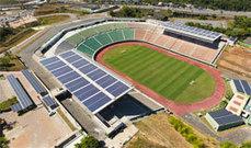 KW33|Frost & Sullivan: Brazilian solar PV market to reach USD 431 million in 2017-SolarServer | Serdar EMEKLi | Scoop.it