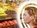 MARK UP - Supermercati narranti e clienti silenziosi | Marketing e comunicazione | Scoop.it