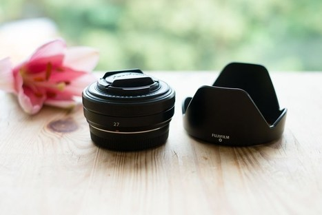 Fuji 27mm F2.8 – The best lens for travel photography: pretty, tiny, and SHARP! | Fuji X | almaphotografica | Scoop.it