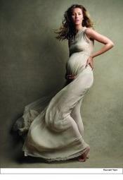 4 excellentes raisons d'embaucher les femmes enceintes | Précieux Moments | Scoop.it