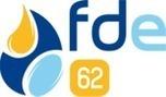 Qui sommes nous | fde62 | Scoop.it