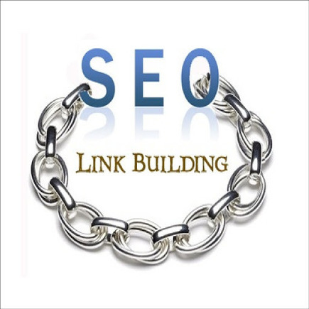 Blow Your Competitions Away With SEO Link Building Techniques | Search Engine Optimization (SEO) | Scoop.it
