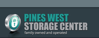 Pembroke Pines West Self Storage Center | Storage Facilities in Florida | Scoop.it