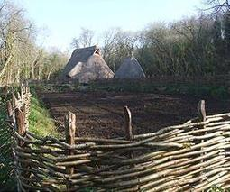 Study: Ancient Neolithic farmers used sophisticated growing techniques | Sustain Our Earth | Scoop.it