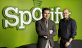 Spotify: 'We have to turn ourselves into the OS of music' - The Guardian (blog) | MUSIC:ENTER | Scoop.it
