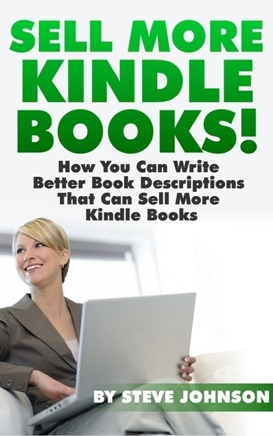 Publishing On Kindle: Amazon To Unveil New MatchBook Feature: Options To Bundle Ebook With Print Book Purchase | Digital Publishing With The Every Day Book Marketer | Scoop.it