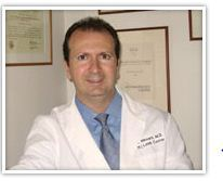 Get crystal clear vision with Dr. Kevin Niksarli | Manhattan Lasik Center NYC | Scoop.it