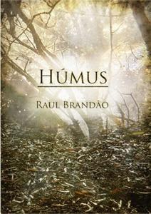 Húmus | Luso Livros | Livros e companhia | Scoop.it