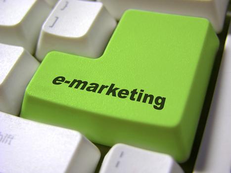 L'E-marketing international pour le développement d'entreprise - SEInsights | le e-marketing dans les entreprises | Scoop.it