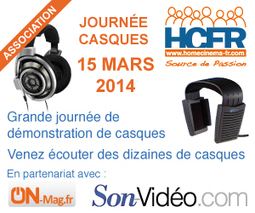 Spot hot Roksan : une marque de Hi-Fi audiophile qui ose vraiment - ON Magazine | home-cinema | Scoop.it