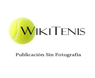 El entrenamiento de la velocidad de desplazamiento en tenis   Entrenamiento físico tenis   Scoop.it