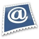 Email Width and Height of Your Email Template   Email selling for client acquisition and retention   Scoop.it