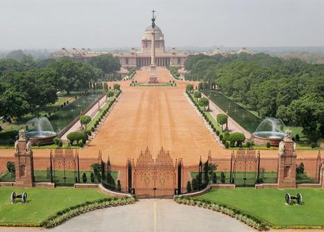 Seeking Business Class Flight Tickets for Delhi from Belfast | Business Class Travel | Scoop.it