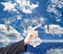 9 + 1 razones para ser una empresa 3.0 | Sociedad 3.0 | Scoop.it