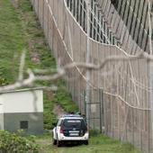 Unos 50 inmigrantes intentan saltar la valla de Melilla pero son ...   Migración   Scoop.it