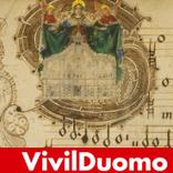 DUOMO OF MILAN: SINCE 1386 THE VENERANDA FABBRICA DEL DUOMO DI MILANO | Desde las Catacumbas hasta las Catedrales Medievales | Scoop.it