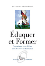 Éduquer et Former | Editions Sciences Humaines | Scoop.it