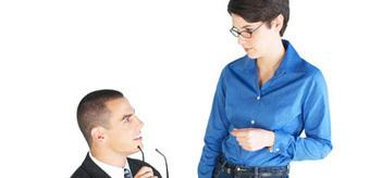 Hur ska jag veta om jag behöver ett hjälpmedel? - FunkaPortalen | Folkbildning på nätet | Scoop.it