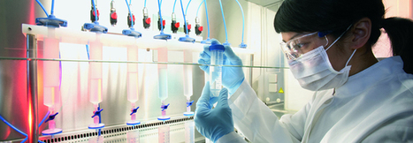 BioINFO Project   Virology and Bioinformatics from Virology.ca   Scoop.it