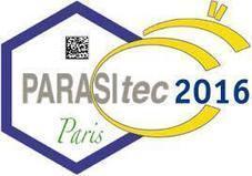 FCBA à Parasitec -16 au 18 novembre 2016 - Cité des Sciences et de l'Industrie Porte de la Villette Paris 19 | FCBA | Protection du bois | Scoop.it