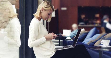 MOOC : le travail «flexible», c'est quoi? - Mode(s) d'emploi | Accompagner la démarche portfolio | Scoop.it