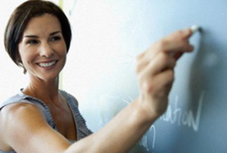 Decurtazione posti concorso a cattedra a Sud. In un weekend cambiati criteri di calcolo? | Concorso Scuola | Scoop.it