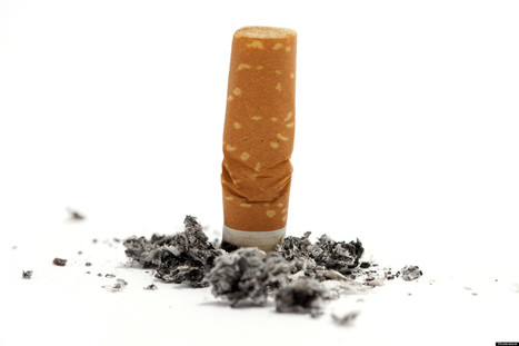 It May Soon Be Illegal To Smoke In Your Own Home | READ WHAT I READ | Scoop.it