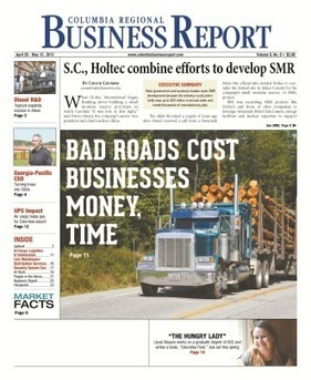 S.C. infrastructure woes cost businesses millions | Global Logistics Trends and News | Scoop.it