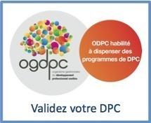 Validez votre DPC avec le Réseau Morphée - Réseau Morphée   D-tente   Scoop.it