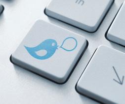 Comment utiliser les medias sociaux en BtoB | Entrepreneurs du Web | Scoop.it