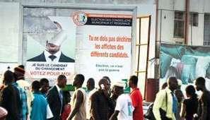 Le patient ivoirien | Côte d'Ivoire | Scoop.it