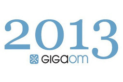 What we'll see in 2013 in digital media | LibraryLinks LiensBiblio | Scoop.it