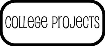 Why choose Global Techno Solutions to do your final year project?   Latest News Today   Scoop.it