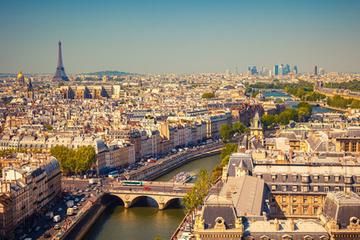 Pour décrocher un job, mieux vaut vivre à Paris qu'en Seine-Saint-Denis - blog-emploi.com   RH 2.0   Scoop.it