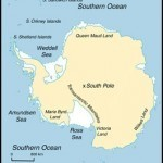 Southern Ocean Carbon Sink   CleanTechies Blog - CleanTechies.com   Sustainable Futures   Scoop.it