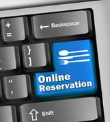 10 Ways to Capture More Online Restaurant Reservations | Restaurant Technology News, Ideas & Articles | Scoop.it
