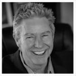 Five Ways To Keep Good Talent | Sands Media | Scoop.it