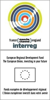 DocExplore – An INTERREG IVa Project | Objectif concours | Scoop.it
