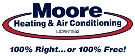Why Maintaining Your Air Conditioner is Important before it Needs Repair | Heating & Air Conditioning Services | Scoop.it