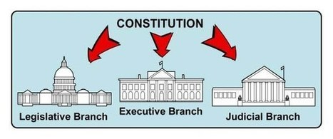 The Rise of the Fourth Branch of Government | Wall Street Fraud n Corruption | Scoop.it