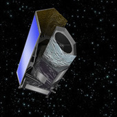 ESA - Space Science - Dark Universe mission blueprint complete | Astronomy news | Scoop.it