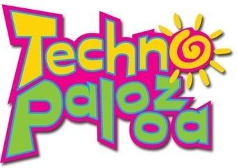 TechnoPalooza   Edtech PK-12   Scoop.it
