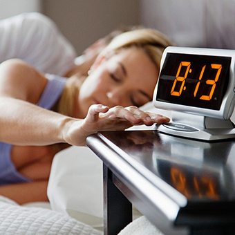 11 Surprising Health Benefits of Sleep   All About Your Beauty and Health   Scoop.it